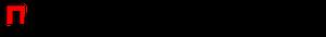 KUBOMARK Logo