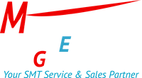 Mancini Enterprise Group Logo